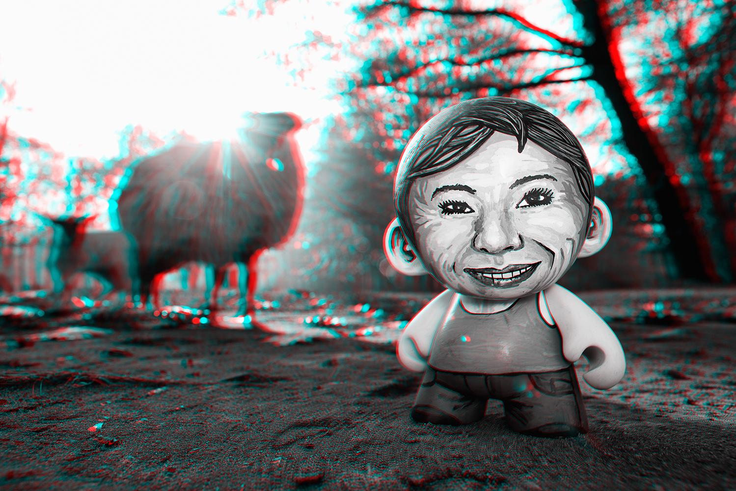 Birit_FINAL_OWL
