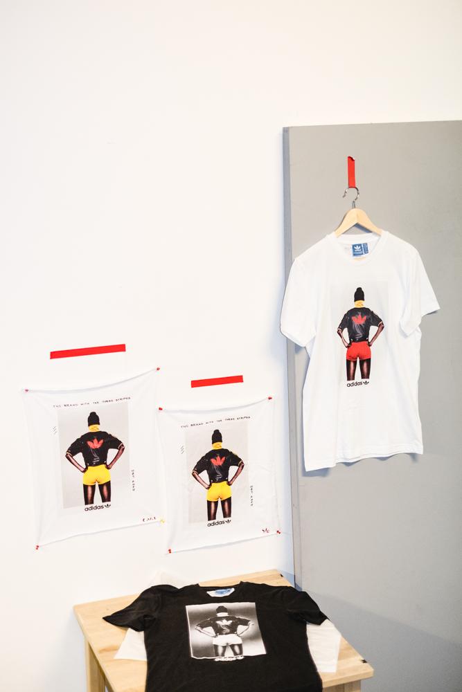 Adidas-shirtcomposition-8115