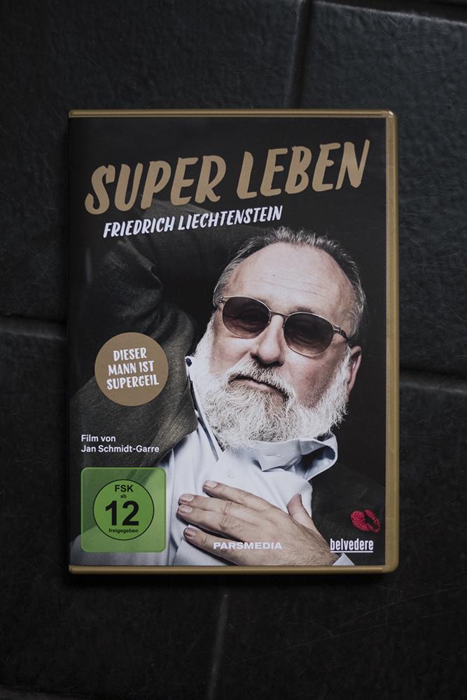 friedrich_liechtenstein_cover-7980